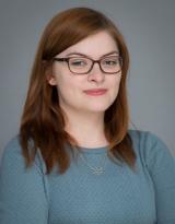 Julia Michaelis